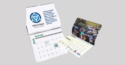 a3 stapled wall calendars print a3 stapled wall calendars
