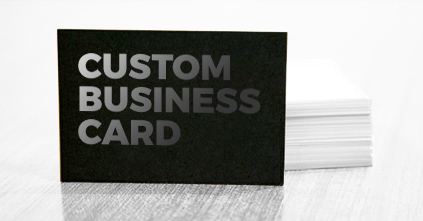 Custom business cards unique designs discount printing make your own unique message stand out with custom business cards discount printing is incredibly flexible in our options meaning you can create colourmoves Gallery