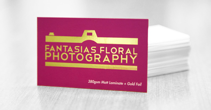 Foiled business cards foil business cards gold foil business cards foiled business cards reheart Images