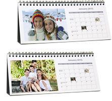 Cheap 2018 Calendar Printing