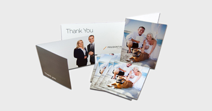 Cheap greeting card printing in australia get instant online quotes cheap greeting card printing m4hsunfo