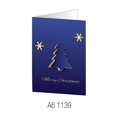 Cheap christmas card printing corporate xmas cards free delivery a61139 christmas card reheart Choice Image