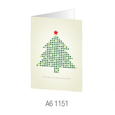 Cheap christmas card printing corporate xmas cards free delivery christmas card range reheart Choice Image