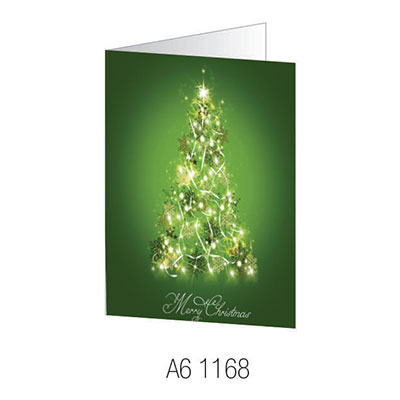 Cheap christmas card printing corporate xmas cards free delivery a61168 christmas card reheart Choice Image