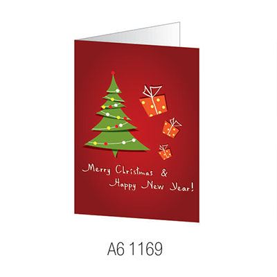 Cheap christmas card printing corporate xmas cards free delivery a61169 christmas card reheart Choice Image