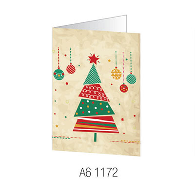 Cheap christmas card printing corporate xmas cards free delivery a61172 christmas card reheart Choice Image