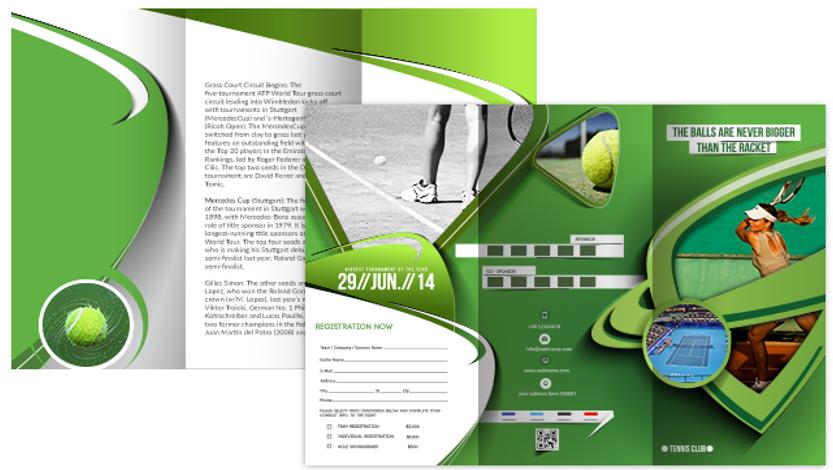 Discount Printing-Brochures-Blog